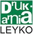 Drukarnia Leyko Kraków